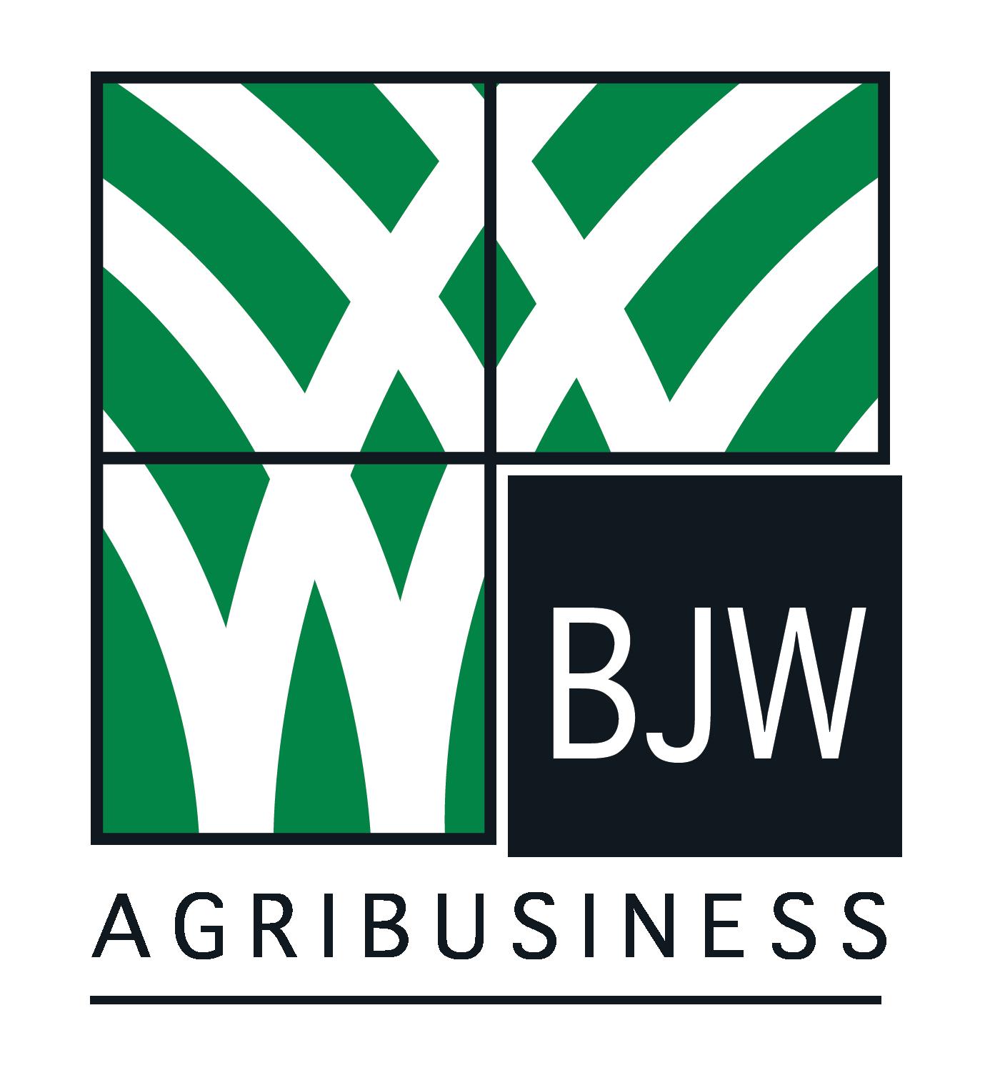 BJW AgriBusiness