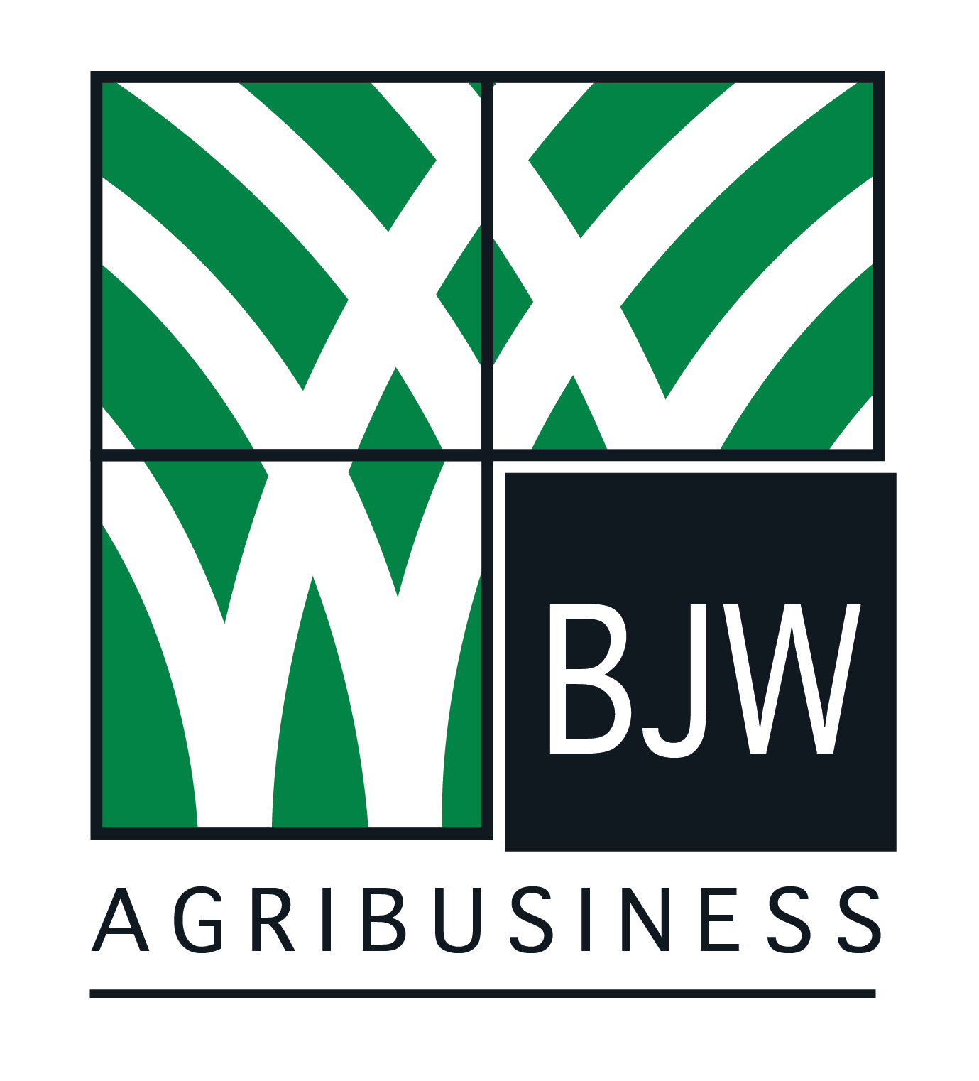 A management consulting firm specialising in agriculture