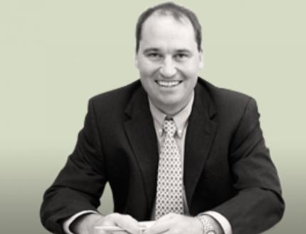 DAVID WILLIAMS - consultants